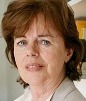 Julia Gregson