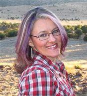 Larissa Lyons