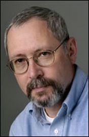 Mark Schleifstein