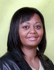 Angela Kay Austin