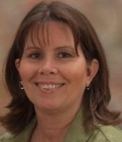 Eileen Clymer Schwab