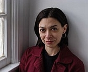 Ami Silber