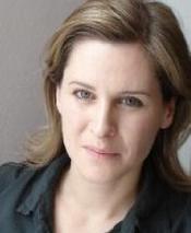 Lisa Shannon