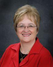 Elizabeth J. Duncan