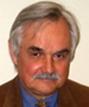 Winslow T. Wheeler