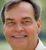 James L. Haley