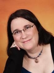 Susanna Fraser