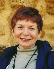 Elise Warner