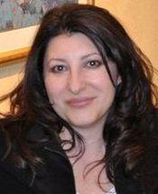 Rena Marks