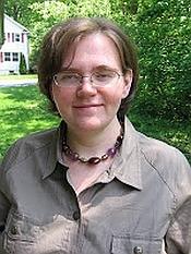 Emily Ryan-Davis