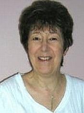 Margaret Bingley
