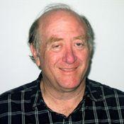 Lloyd J. Schwartz