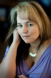 Cherrie Lynn