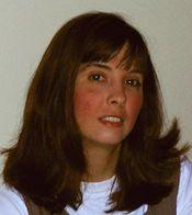 Leigh Brill