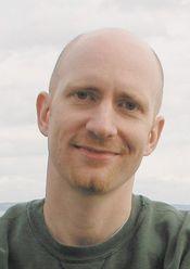 Brent Hartinger