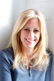 Image result for Julie Klam