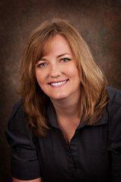 Cheryl Ann Smith