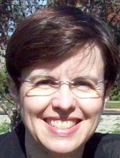 Sofie Kelly