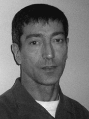 Kenneth Slawenski