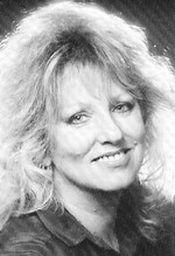 Patricia Pellicane