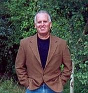 James Michael Pratt