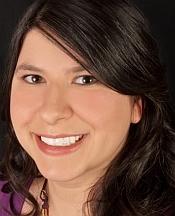 Christa McHugh