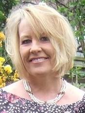 Marguerite Kaye