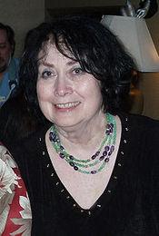 C.J. Cherryh