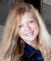 Debra Kayn
