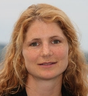 Johanna Skibsrud