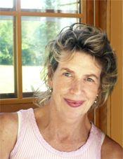 Sally H. Jacobs