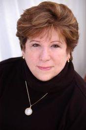 Rita Henuber