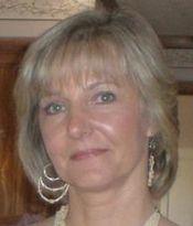 Linda McMaken