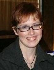 Isabel Cooper