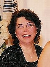 Ruth A. Casie