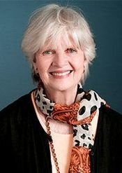 Author Patricia Bosworth biography and book list