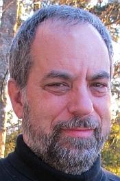 M.L. Buchman