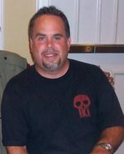 Hunter Shea