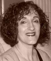 Kathleen Ann Gallagher