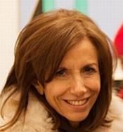 Dodie Kazanjian