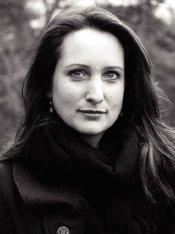 Katherine Watkins Webb