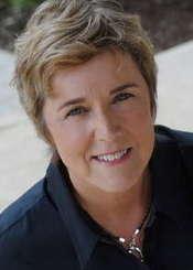 Lynda Rutledge Stephenson