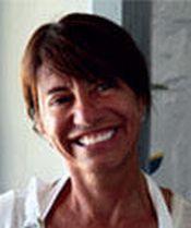 Helen Tsanos Sheinman