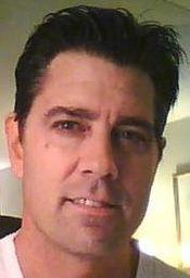 Tony Jerris