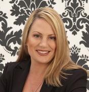 Lauren J. Clark