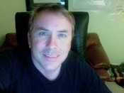 Mark Everett Stone