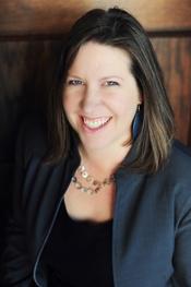 Melissa Cutler