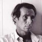 Ken Perenyi