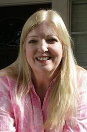Miriam Minger