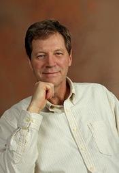David L. Parrott